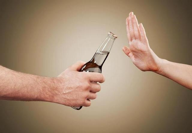 Валидол и алкоголь: совместимость, через сколько можно, последствия