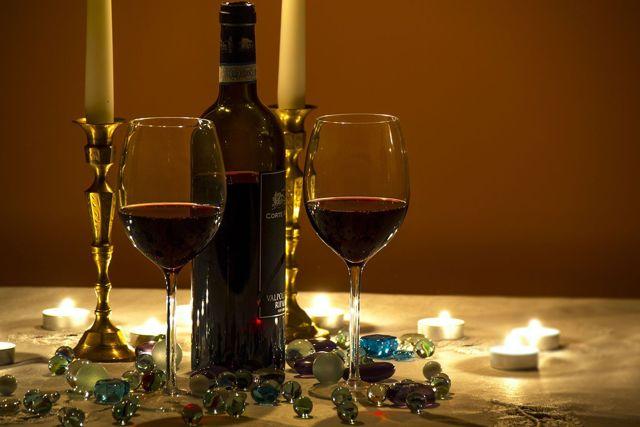 Прадакса и алкоголь: совместимость, через сколько можно, последствия
