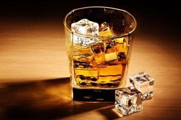 Витапрост и алкоголь: совместимость, через сколько можно, последствия