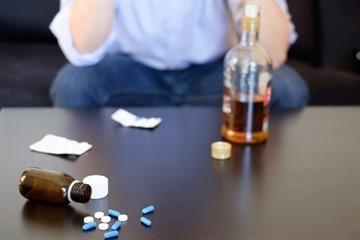 Индапамид и алкоголь: совместимость, через сколько можно, последствия