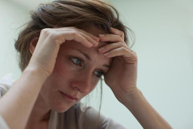 Как избежать похмелья: на утро, предотвратить, с вечера