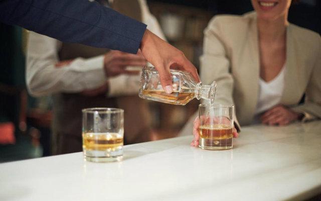 Папаверин и алкоголь: совместимость, через сколько можно, последствия