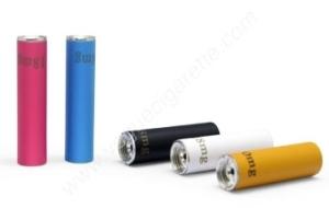 Сигареты merit, Мерит: вкусы, содержание никотина, смолы