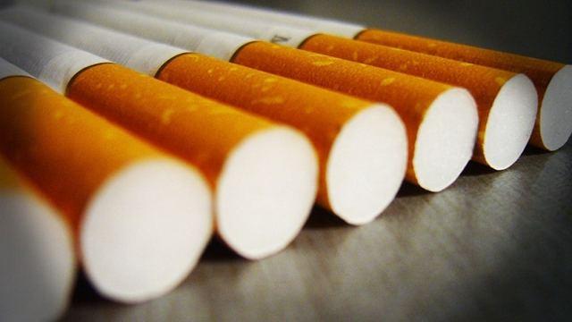 Сигареты arte: виды, содержание никотина, смолы