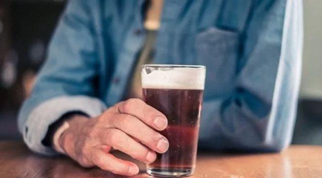 Но-шпа и алкоголь: совместимость, через сколько можно, последствия