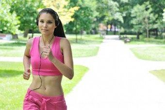Курение и бег: совместимость, при отказе, последствия