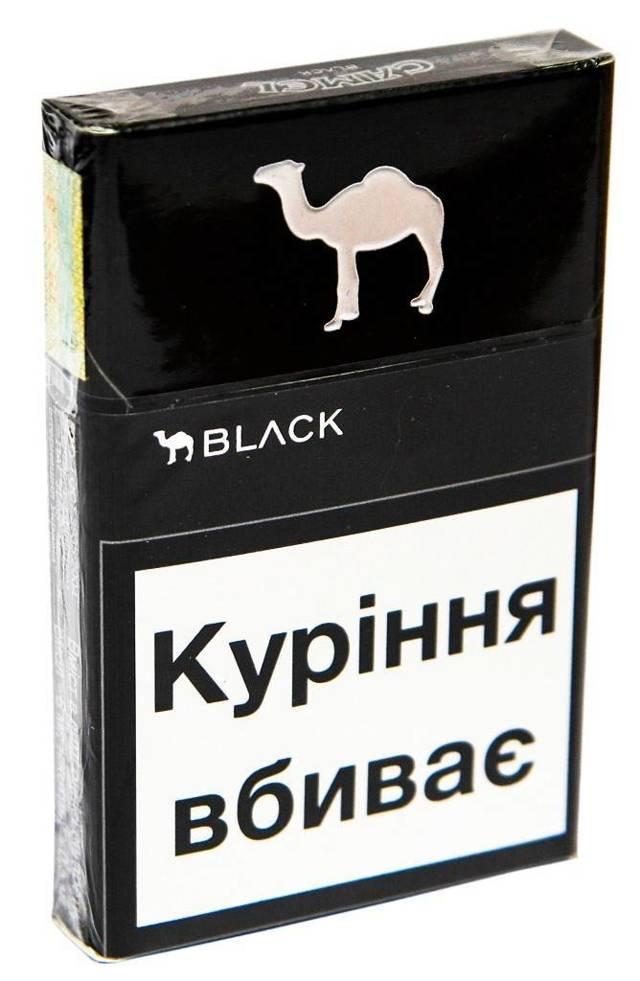 Сигареты ruby: виды, содержание никотина, смолы