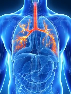 Кашель курильщика: лечение медикаментами, отхаркивающие