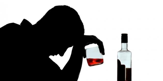 Палин и алкоголь: совместимость, через сколько можно, последствия