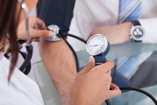Начал курить похудел: худеют ли, почему, помогает