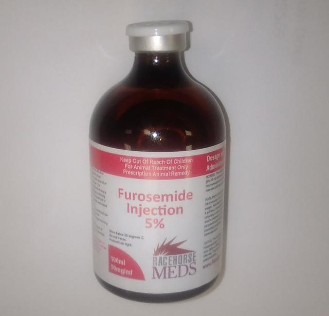 Фуросемид и алкоголь: совместимость, через сколько можно, последствия