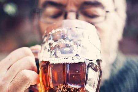 Валацикловир и алкоголь: совместимость, через сколько можно, последствия