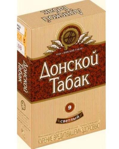 Сигареты ВИНГС, wings: вкусы, содержание никотина, смолы