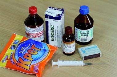 Нарко-соли: последствия, длительного употребления, курения