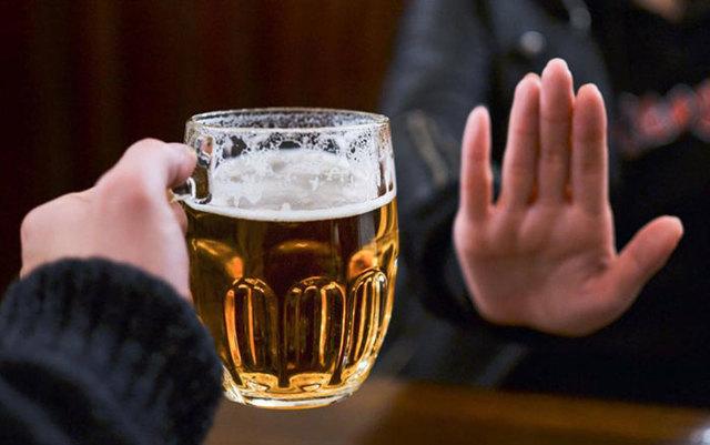 Андипал и алкоголь: совместимость, через сколько можно, последствия