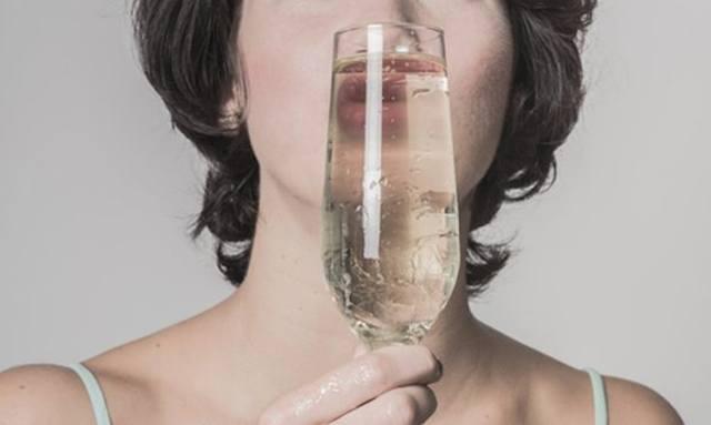Регулон и алкоголь: совместимость, через сколько можно, последствия