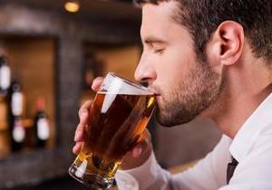 Пенталгин и алкоголь: совместимость, через сколько можно, последствия
