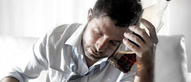 Азафен и алкоголь: совместимость, через сколько можно, последствия