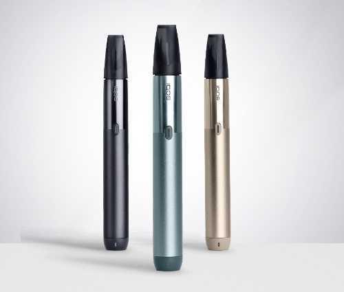 Сигареты iqos: philip morris, ароматы, жидкости, вкусы