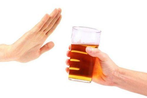 Панкреатин и алкоголь: совместимость, через сколько можно, последствия