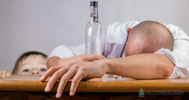Мельдоний и алкоголь: совместимость, через сколько можно, последствия