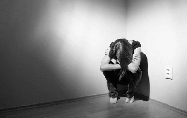 Последствия насвая: для мужчин, сколько держится