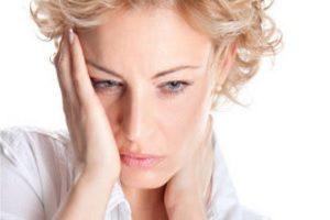 Аллергия на никотин: как проявляется, бывает, симптомы