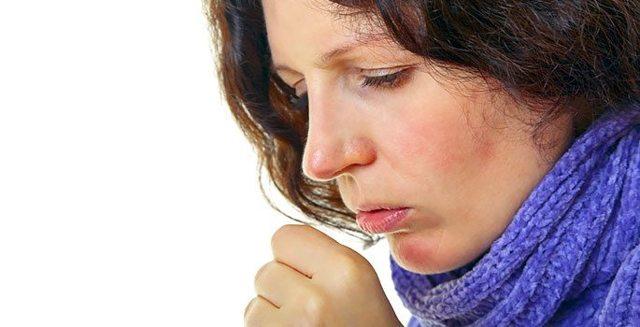 Можно ли курить при ангине: гнойной, во время, кальян, сигареты