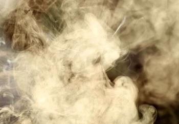 Закон о запрете курения в общественных местах: административный