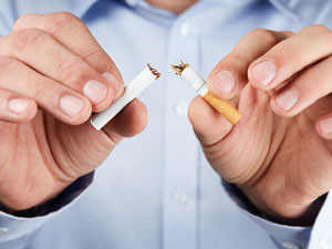 Месяц без сигарет: 2, 3 месяца, не курю, отказ от курения