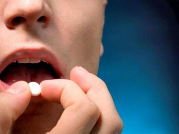 Пантокальцин и алкоголь: совместимость, через сколько можно, последствия