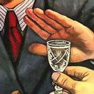 Флемоклав Солютаб и алкоголь: совместимость, через сколько можно, последствия