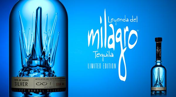 Текила Милагро Аньехо, milagro anejo: крепость, состав, вкус