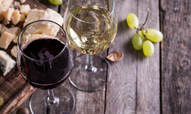 Азитромицин и алкоголь: совместимость, через сколько можно, последствия