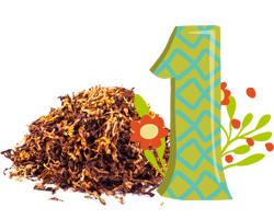Какой табак для кальяна самый лучший: хороший, вкусный