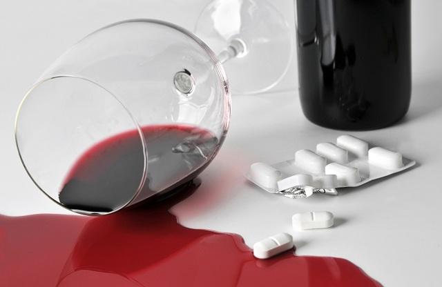 Цефотаксим и алкоголь: совместимость, через сколько можно, последствия