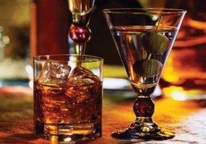 Иммуноглобулин и алкоголь: совместимость, через сколько можно, последствия