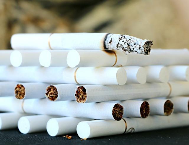 Изменения в организме после отказа от курения: перестройка, женщины