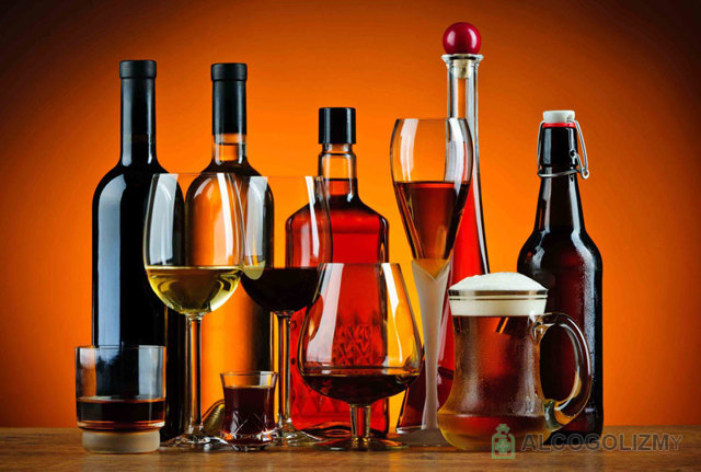 Амоксиклав и алкоголь: совместимость, через сколько можно, последствия