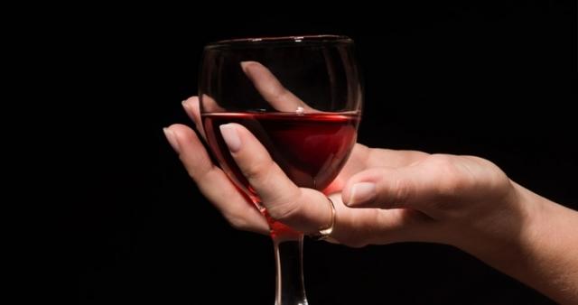 Мальтофер и алкоголь: совместимость, через сколько можно, последствия