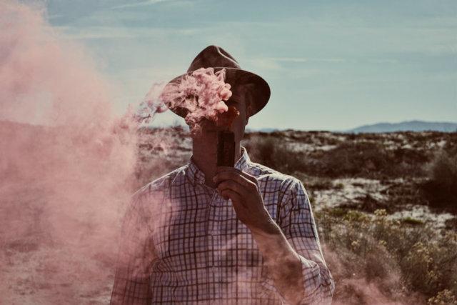 Почему стоит бросить курить: причины по которым мне нужно