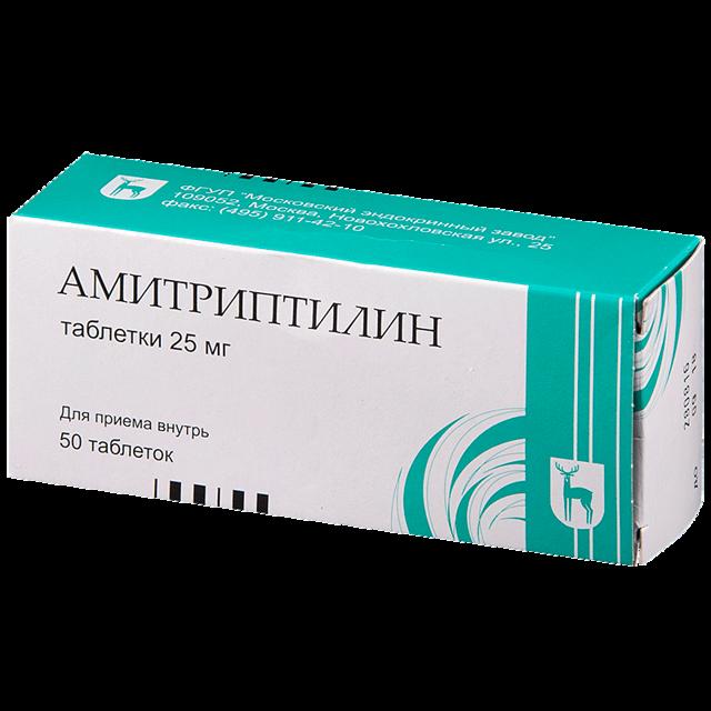 Амитриптилин и алкоголь: совместимость, через сколько можно, последствия