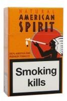 Импортные сигареты: в России, настоящие, марки, импортного производства