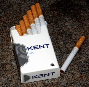 Сигареты lf, light figh: вкусы, содержание никотина, смолы