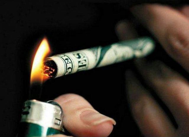 Сигареты Честерфилд, chesterfield: вкусы, содержание никотина, смолы