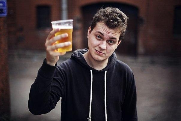 Димедрол и алкоголь: совместимость, через сколько можно, последствия