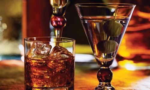 Сонапакс и алкоголь: совместимость, через сколько можно, последствия