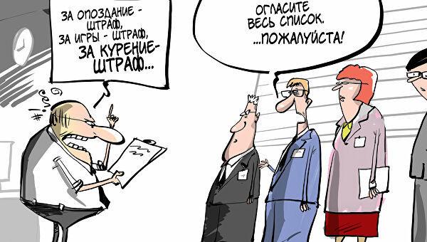 ТОП сигарет: лучших, с кнопкой, в России
