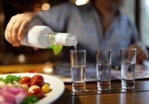 Валтрекс и алкоголь: совместимость, через сколько можно, последствия