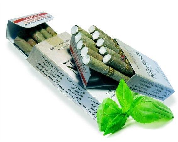 Чем заменить курение: сигарет, как ритуал, тягу